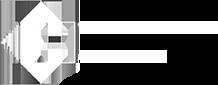 CHA logo